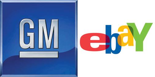 GM-EBay-logo
