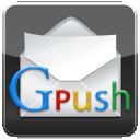 GpushIcon_128x128