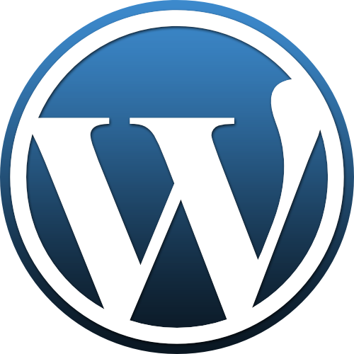 Lastfm+for+Wordpress+logo