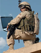 MIL_Laptop_Soldier