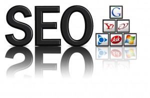 SEO-logo2