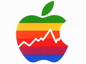 apple_logo_640x480