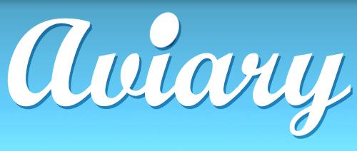 aviary-logo