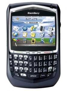 blackberry-8700g