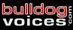 bulldog_voices