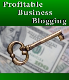 business_blogging