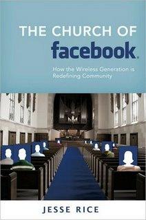 church_of_facebook