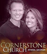 cornerstone_church_of_god