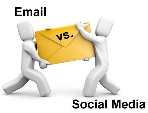 email-vs-social-media