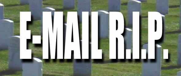 emailrip