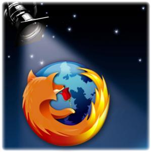 firefox-spotlight