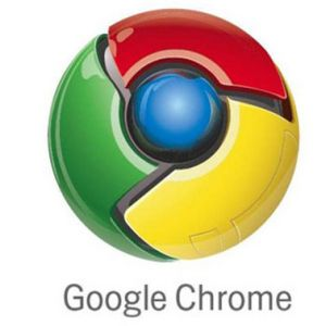 google-chrome-logo-711569