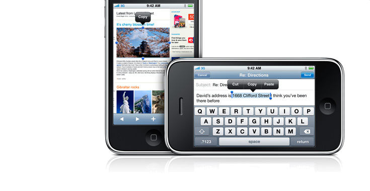 cut-copy-paste-iphone-3.0
