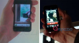 iphone-video-chat-