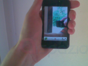 iphone-video-front-camera2