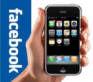 iphone_facebook