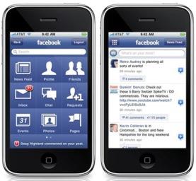 iphone_facebook_3