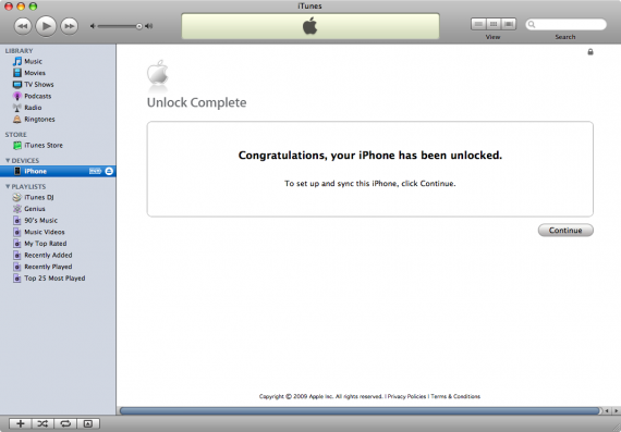 official_iphone_3g_unlock