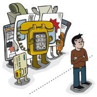 permission_marketing_social_media