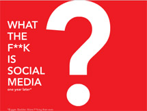 social-what-the