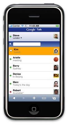 talk-iphone-2