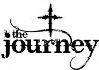 the-journey