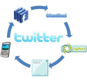 twitter-for-business-300x275