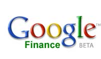 319-Google_Finance_Beta
