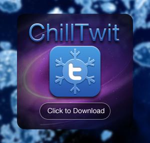 ChillTwit Side