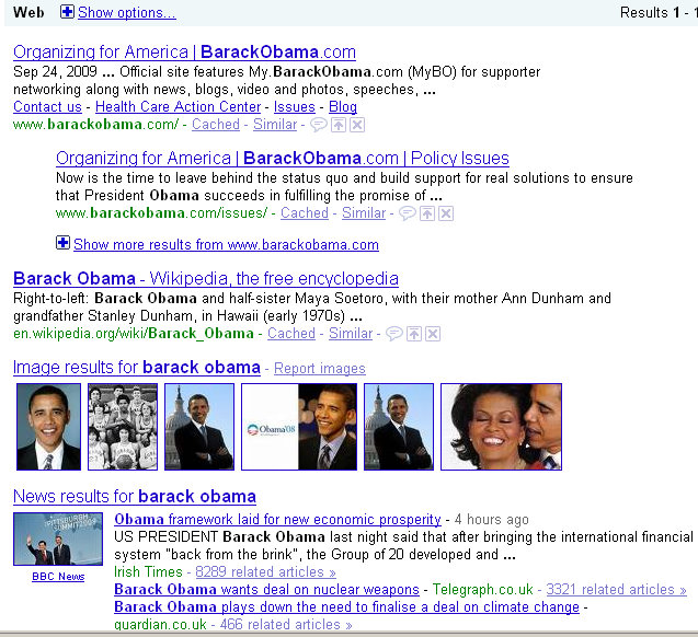 barack-obama-google-search-results