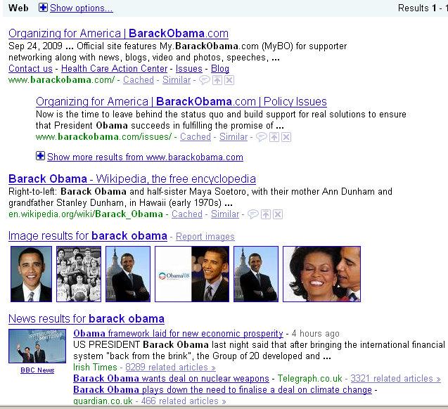 barack-obama-google-search-results