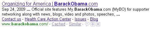 barack-obama-google-search-results2