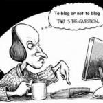 blogging2-300x210