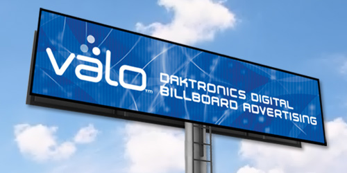 facebook-billboard-advertising