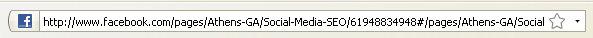 facebook-previous-url-domain