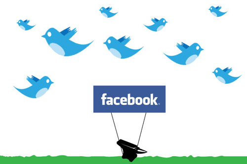 facebook-scared-twitter