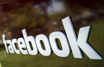 facebook-the-movie