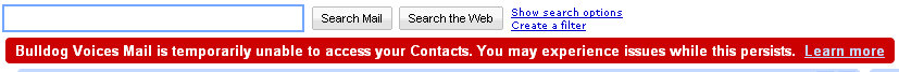 gmail-down-again-contacts-unavailable