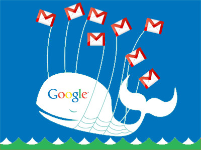 gmail-is-down-image
