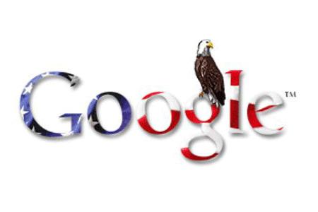 google-dominates