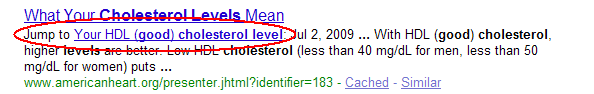 google-section-search-results-2