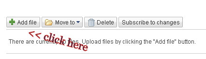 google-sites-add-files