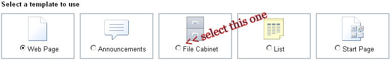 google-sites-file-cabinet