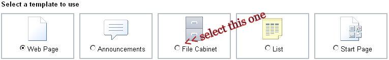 google-sites-file-cabinet