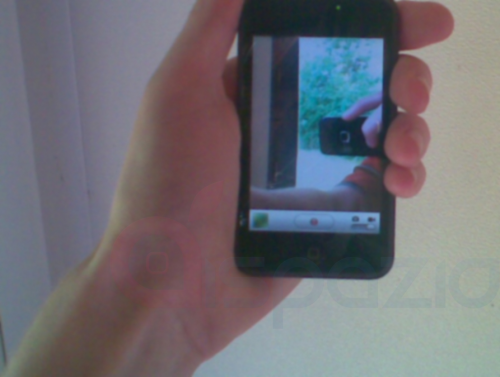 iphone-video-front-camera01