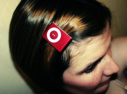 ipod-shuffle-hair-clip