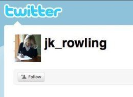 jk-rowling-harry-potter-twitter