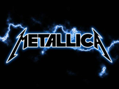 metallica-youtube