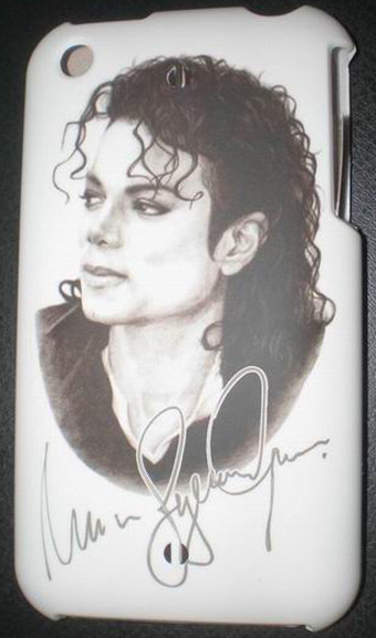 michael-jackson-iphone-3g-case