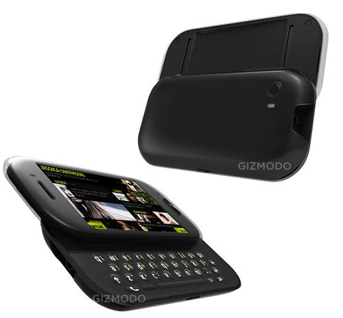 microsoft-pink-phone-pure